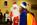 "Neujahrsfest im Kinder Zentrum ""EviRick"" 11.12.2016"